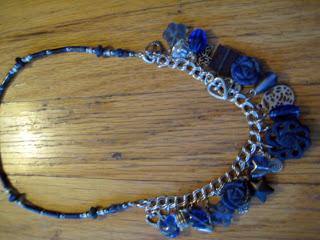 Jewelry Makeover1