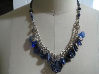 Jewelry Makeover2