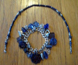 Jewelry Makeover3