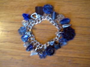 Jewelry Makeover4