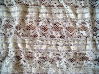 Lace Dress Refashion6