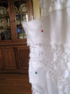 Linen and Lace Refashion07