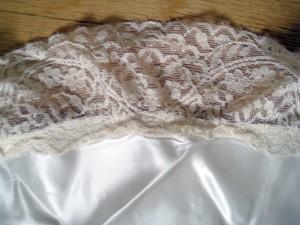 Wedding Dress Refashion04