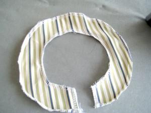 Mens Stripe Shirt Refashion04