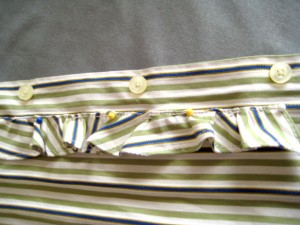 Mens Stripe Shirt Refashion05