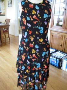 Silk Dress Refashion01