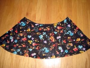 Silk Dress Refashion03