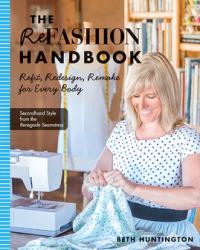 the-refashion-handbook